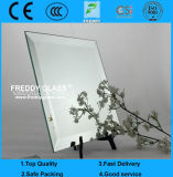 Espejo biselado biselado del espejo/del espejo Manufacturer/Ecorative Mirror/Framed Mirror/Mirror Processing/Glass Processing/Tempered del espejo Manufacturer/Urniture de Hina
