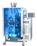 Macchina imballatrice di potenza ad alta velocità (KP620)