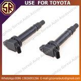 トヨタの競争価格のイグニション・コイル90919-T2005のための使用