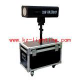 Il LED 330W segue l'indicatore luminoso del punto