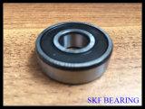 SKF 6201 6202の6203の6303のRS Zzの深い溝の玉軸受の高品質中国製