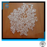 Granules des HANCHES Resin/HIPS/polystyrène à haute impression