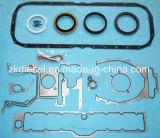 Nécessaire de réparation de l'engine Isx15/Qsx15 ou nécessaire 4955595 de garniture 4955596 4955590 4955591