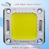 24V穂軸の高い発電LED LEDのモジュール
