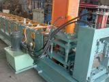 機械を形作る高品質のリッジの帽子ロール
