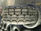 2015 preiswerter ATV Reifen-Gummireifen 16*8-7 145/70-6 16/6.50-8