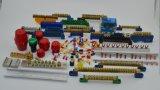 Изолятор шинопровода изолятора шинопровода серии DMC Sm высокого качества/тупика низкого напряжения тока