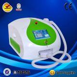 Laser do diodo do poder superior 808nm para todo o tipo remoção da pele do cabelo com preço moderado