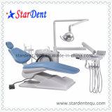 치과 병원 의료 기기를 위한 치과 의자 PU 색깔