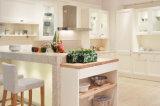 Les Modules de cuisine imperméabilisent les panneaux de PVC de feuilles de PVC (zc-033)
