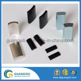 Hot Sale Professional Y35 Ferrite Magnet for Fuel Pumps