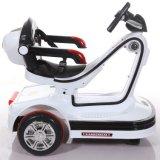 Eindeutiger Entwurfs-elektrisches Auto für Kind-gute Qualitätsgroßverkauf
