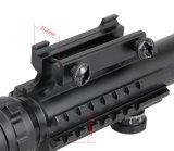Militärgewehr-Bereiche für die Jagd für taktisches Schießen Cl1-0344