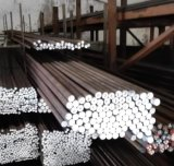 Штанга цельнокованого резца стальная круглая (1.2083/420/4Cr13)
