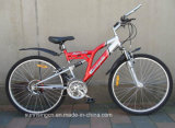 Mountain Bicycle SR-GW37