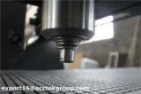 Máquina Akm1325c del ranurador del CNC caliente de la venta y de la alta calidad