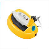 2200W Steam Iron con Stainless Steel Boiler (KB-2011A)