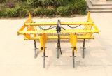 Машина подготовки почвы Subsoiler совместная (1PS-150/250/350)