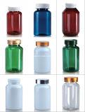 薬剤包装のための卸し売り白250mlペットびん