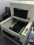 3D Online Aoi voor de Inspectie van PCB na de Druk van PCB op PCB SMT