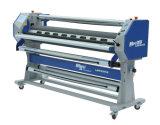 (MF1700-A1) Machine chaude et froide Plein-Automatique de stratification