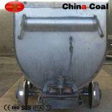 Carro de mina 2016 fixo novo de China