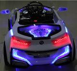 Bebê 2014 RC Battery Toy Car para Kids Ride sobre - Bj958