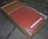 Shiatsuの油圧マッサージ表/電気石のマットレスの電気タイのヒスイのマッサージのベッド