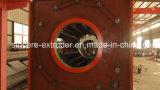 Производственная линия 110-1600mm трубы кожуха консервации жары PE
