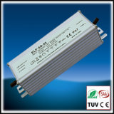 50W Constant Current Waterproof IP67 LED Driver com Ce / RoHS