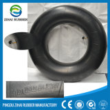 1000r20 Truck Tyre Inner Tubes