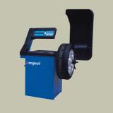 Compensateur de roue Teb90