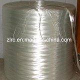 Der Fiberglas-Garn-/Glasfaser-direktes Roving/Filament Wicklung-Umherziehen