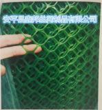 高品質の熱い販売の草の保護網