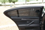 Het magnetische Zonnescherm van de Auto voor Teana