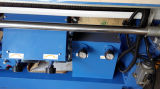 De nieuwe Machines van het Glas van de Voorwaarde en Van Certificatie Ce aan de Poolse Machine van de Rand