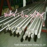 Acier inoxydable Rod (309S) de qualité de la meilleure qualité