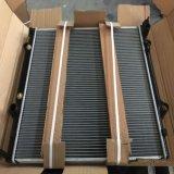 Radiateur automatique de pièces d'auto pour le bus 1103120 de passage de Ford