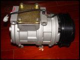 10PA17c compressore, compressore automatico