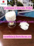価格カルシウム塩化物のタブレットか薄片または餌74%/77%/94%