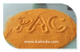 Het Chloride van het Poly-aluminium van 30% voor de Chemische producten van de Behandeling van het Water
