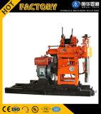 Машина Drilling машины Borehole воды Drilling