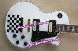 Mahogany тело & шея/изготовленный на заказ тип/гитара Afanti электрическая (CST-150)