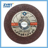 T41 verdünnen Ausschnitt-Platte für Metall