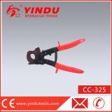 плоскогубцы вырезывания кабеля Cu-Al 240mm (CC-325)