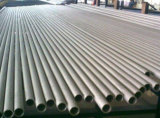 Fabrication Nickel Alloy N06625 2.4856 Inconel 625 Bar