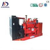 Generatoren des Biogas-300kw öffnen Typen
