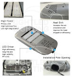 50W IP67 High Quality LED Street Lighting