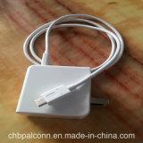 USB3.0 tipo cabo de dados do A C