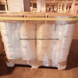 Vetro di fibra del E-Vetro 4800tex nomade montato